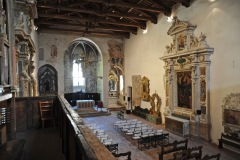 chiesa-san-francesco2