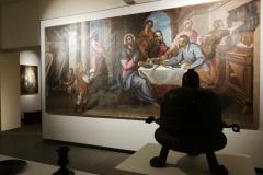 gallery-Big-417