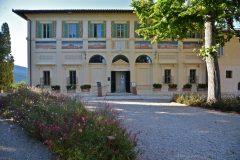 villa-fabri-scaled